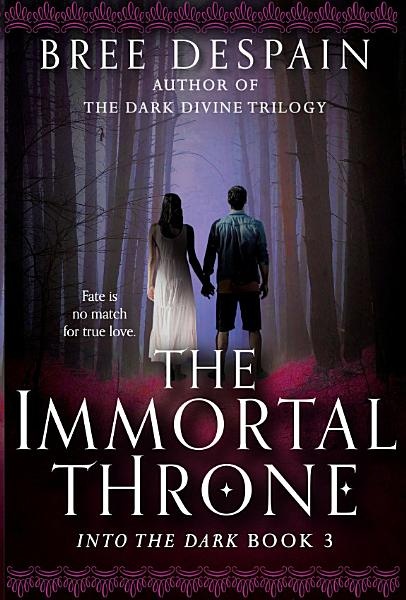 Download The Immortal Throne Book