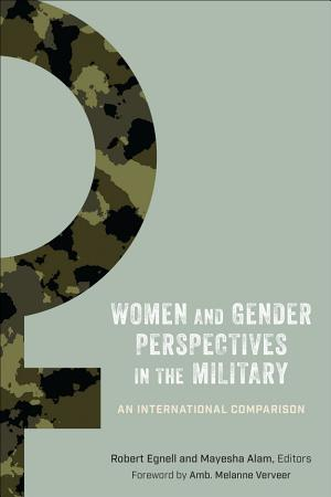 Women and Gender Perspectives in the Military PDF