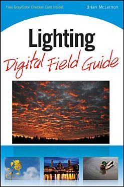 Lighting Digital Field Guide PDF