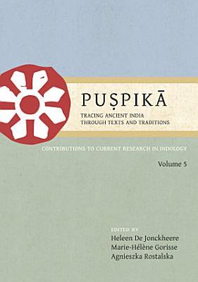 Pu pik  V PDF