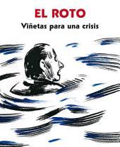 Viñetas para una crisis