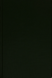 Proceedings of the Iowa Park and Forestry Association: First Annual Meeting, Des Moines, 1901