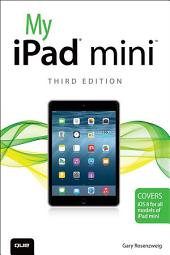 My iPad mini: Edition 3