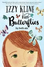 Izzy Kline Has Butterflies PDF