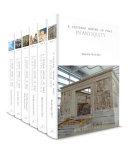 A Cultural History of Peace  PDF
