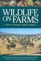 Wildlife on Farms PDF