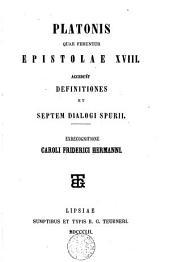 Opera diverses: Volume 6