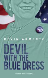Devil With The Blue Dress Book PDF