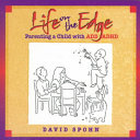 Life on the Edge PDF