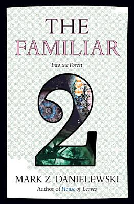 The Familiar  Volume 2