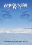 Sarah's Ice