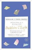 Madeleine L Engle Herself PDF