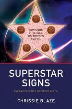 Superstar Signs