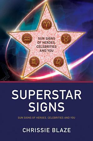 Superstar Signs PDF