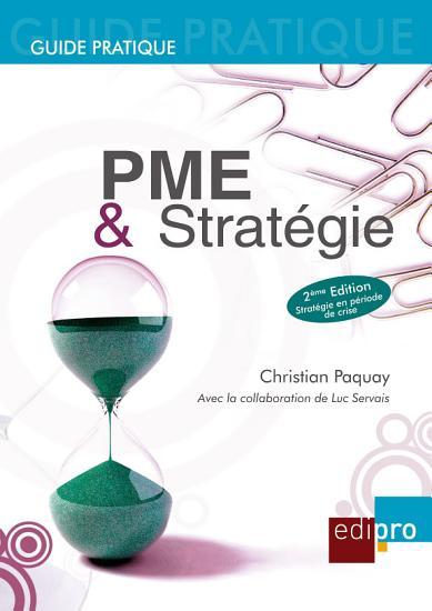 PME et Strat  gie PDF
