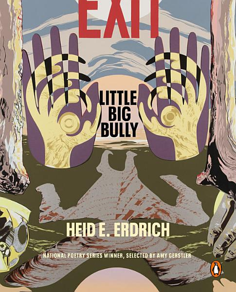 Download Little Big Bully Book