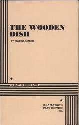 The Wooden Dish