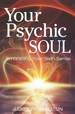 Your Psychic Soul PDF
