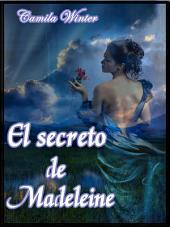 El secreto de Madeleine: Suspenso romántico