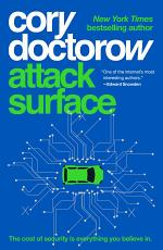 Attack Surface PDF