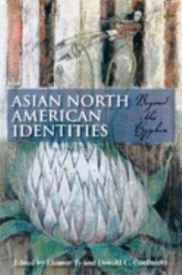 Asian North American Identities PDF