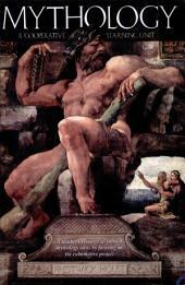 Mythology: A Cooperative Learning Unit