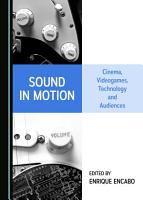Sound in Motion PDF