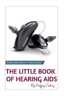 The Little Book of Hearing AIDS PDF