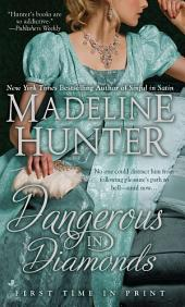 Dangerous in Diamonds: Book 4