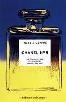 Chanel No  5 PDF