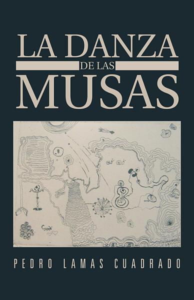 La Danza De Las Musas
