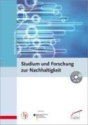 Studium und Forschung zur Nachhaltigkeit PDF