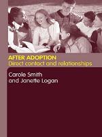 After Adoption PDF