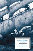 Captain Singleton PDF