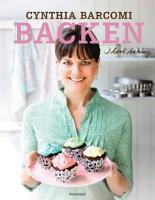 Backen  I love baking   PDF