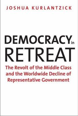 Democracy in Retreat