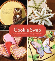 Cookie Swap Book PDF