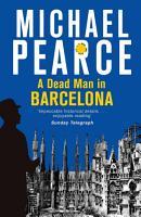 A Dead Man in Barcelona PDF