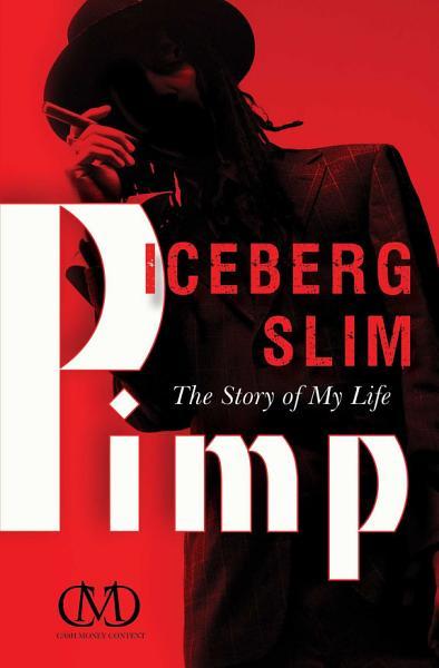 Download Pimp Book