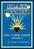 Black Diamond  the Commander PDF