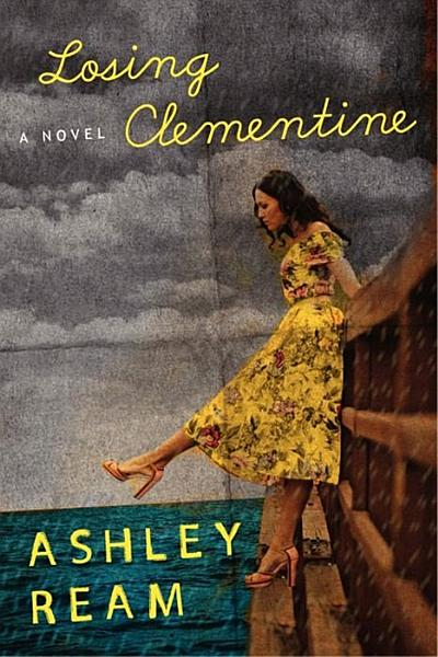 Download Losing Clementine Book