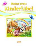 Meine erste Kinderbibel PDF