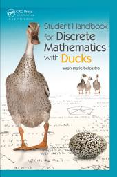 Student Handbook for Discrete Mathematics with Ducks: SRRSLEH
