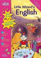 Little Wizard English 3 4 PDF