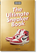Download Sneaker Freaker  The Ultimate Sneaker Book  Book