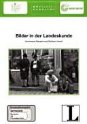 11  Bilder in der Landeskunde PDF