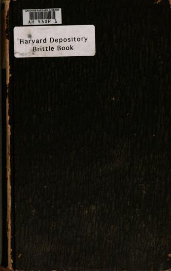 Systematische Entwickelung aller in der Dogmatik vorkommenden Begriffe nach den symbolischen Schriften der evangelisch lutherischen und reformirten Kirche und den wichtigsten dogmatischen Lehrb  chern ihrer Theologen PDF