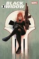 Black Widow PDF