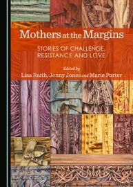 Mothers at the Margins PDF