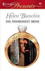 The Disobedient Bride